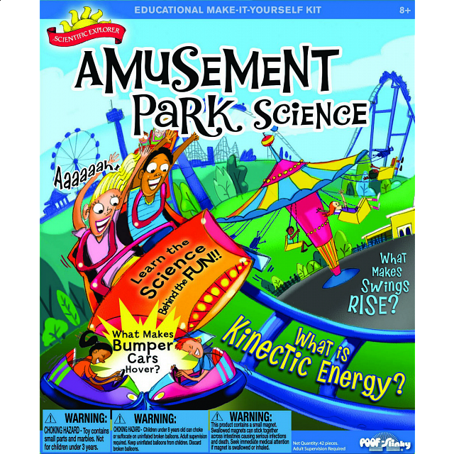 amusement-park-science