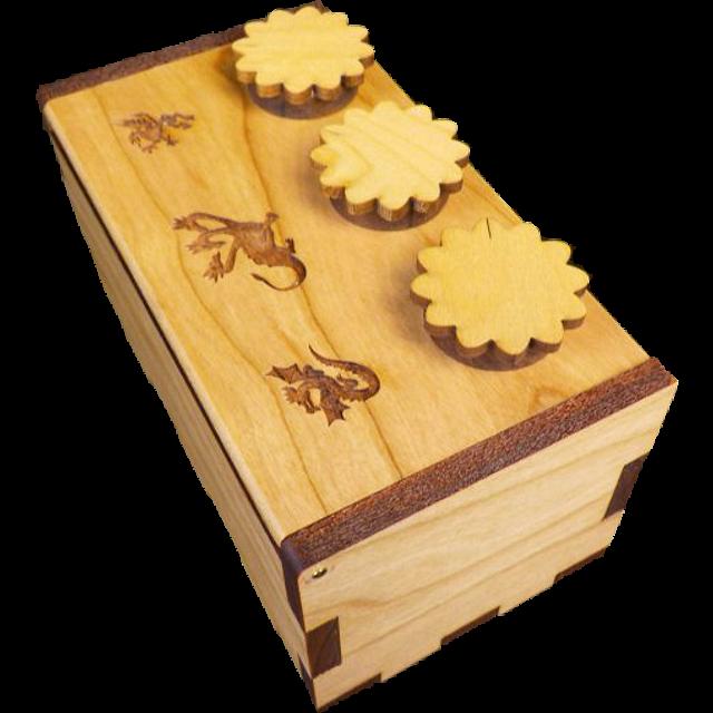 dragon-secret-lock-box