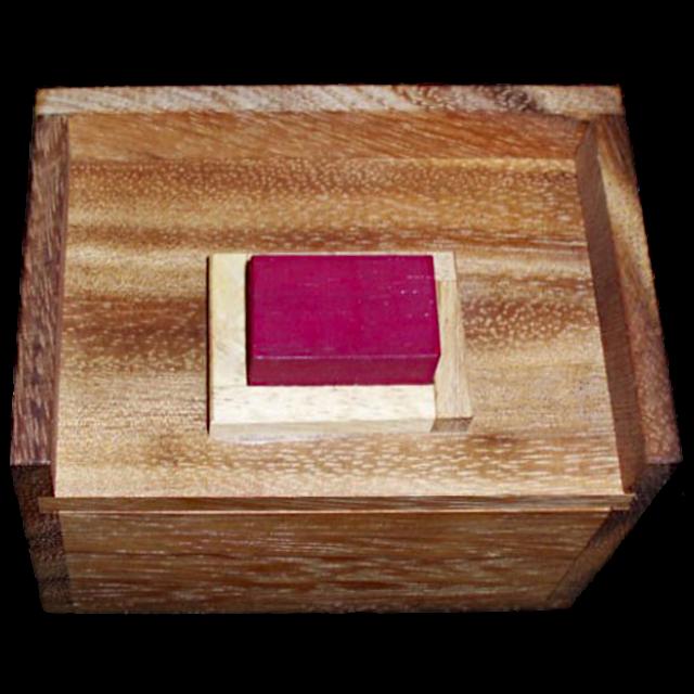 redstone-box-hide-the-redstone