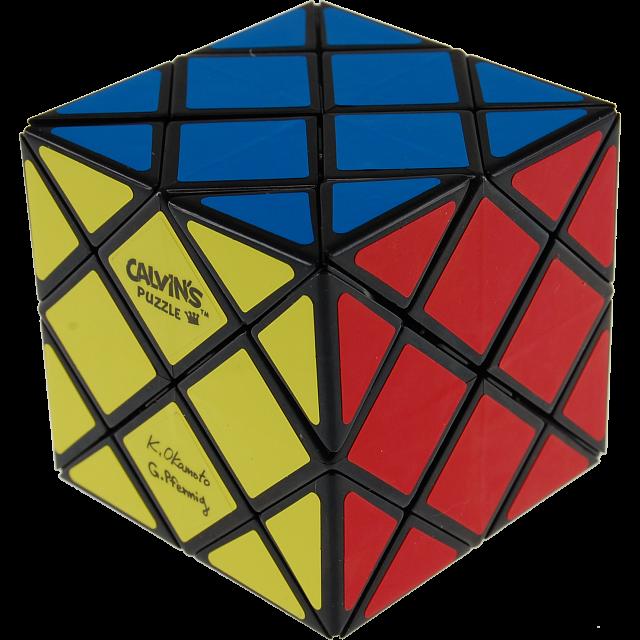 okamoto-greg-lattice-cube-black-body