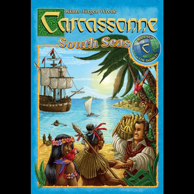 carcassonne-south-seas