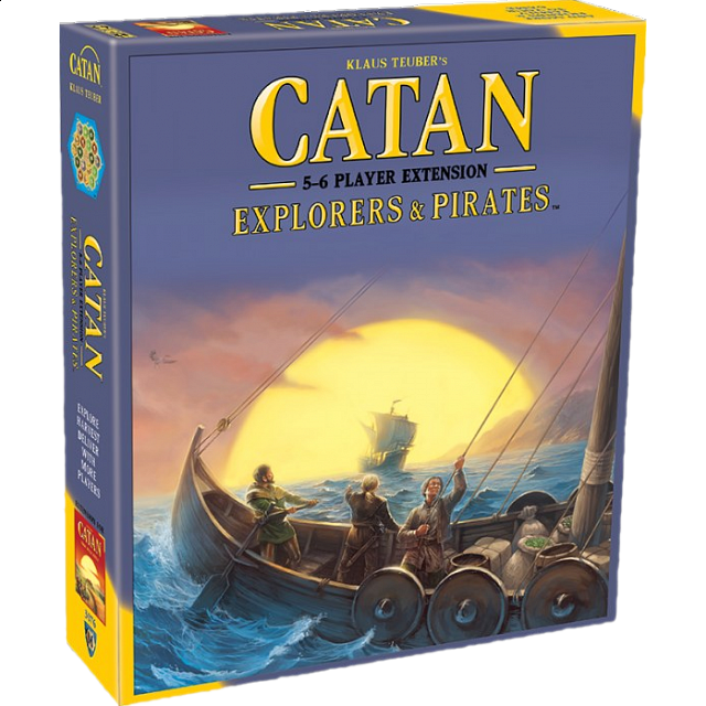 catan-explorers-pirates-5-6-player-extension-5th-edition