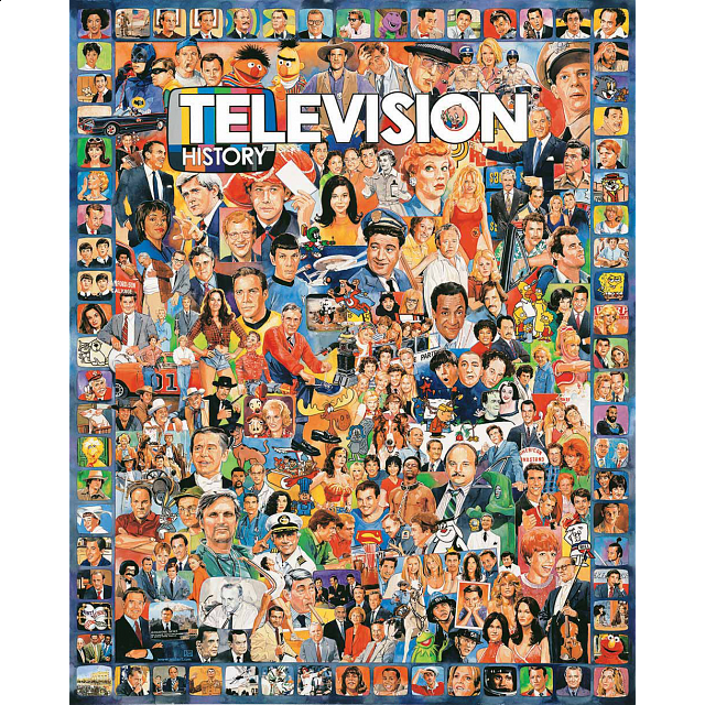 television-history