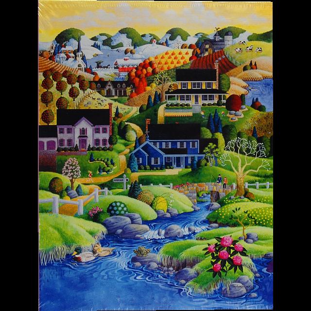 canterbury-creek