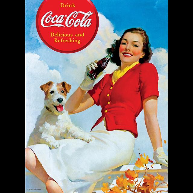 coca-cola-refresh-yourself