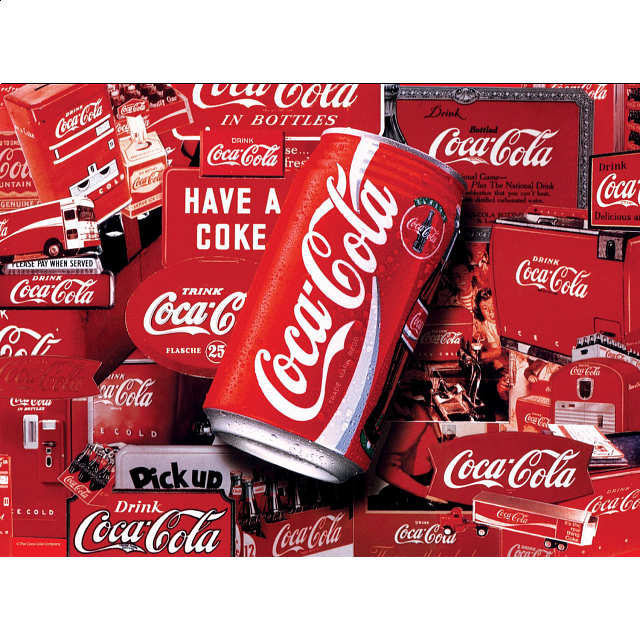 coca-cola-sign-of-good-taste