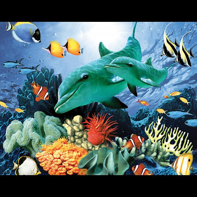 mini-puzzle-color-reef