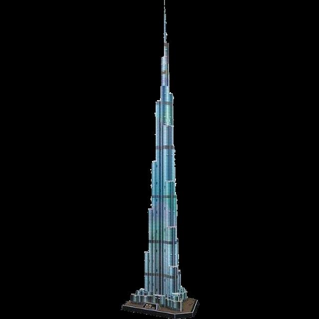 burj-khalifa-3d-jigsaw-puzzle