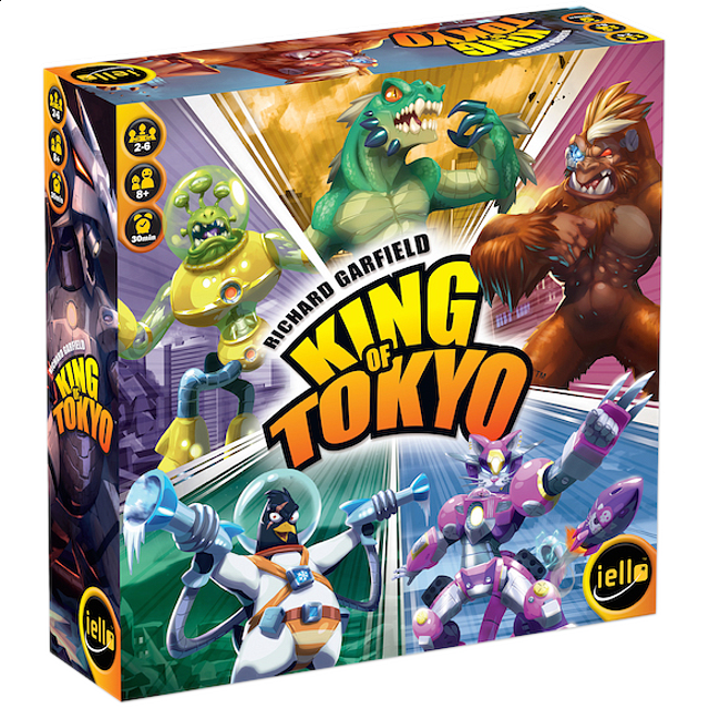 king-of-tokyo-2nd-edition