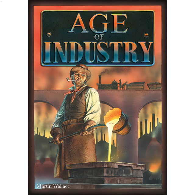 age-of-industry