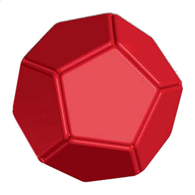 creative-whack-company-eureka-ball-red