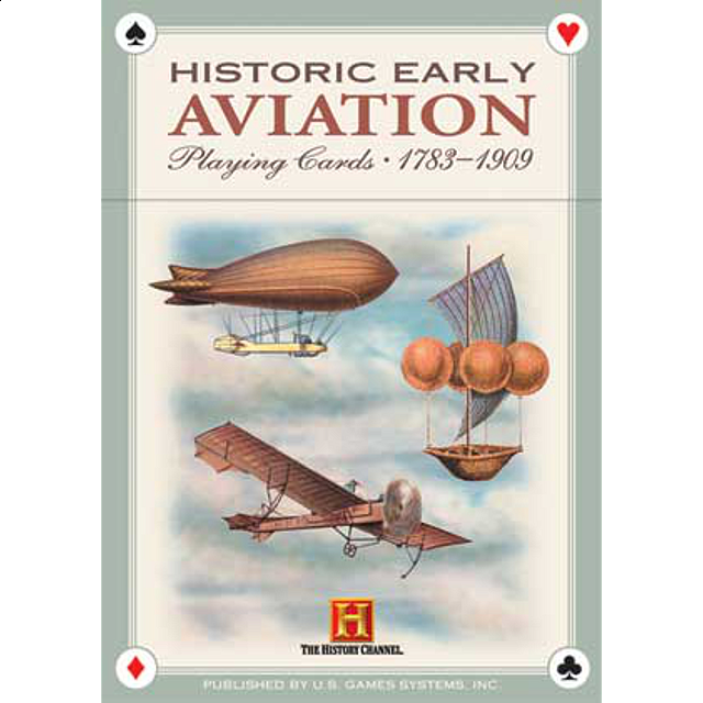 playing-cards-historic-early-aviation