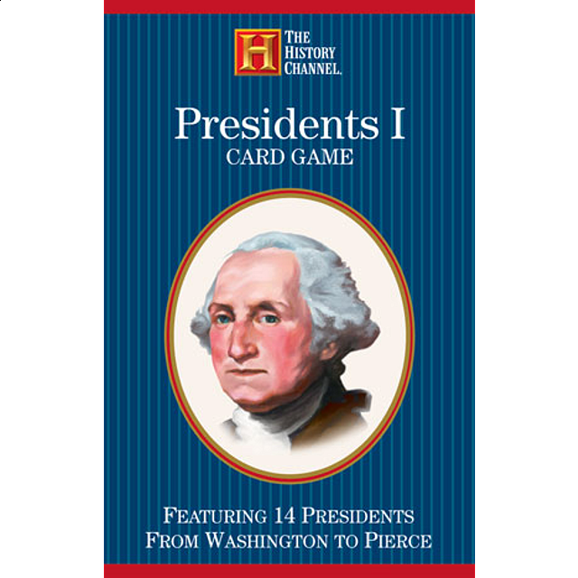 presidents-i-card-game-deck