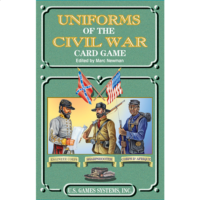 uniforms-of-the-civil-war-card-game-deck