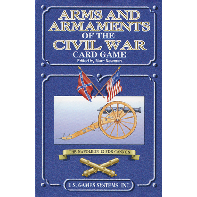 arms-armaments-of-the-civil-war-card-game-deck