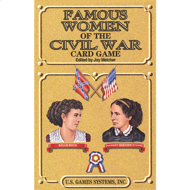 famous-women-of-the-civil-war-card-game-deck