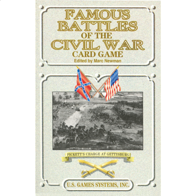 famous-battles-of-the-civil-war-card-game-deck