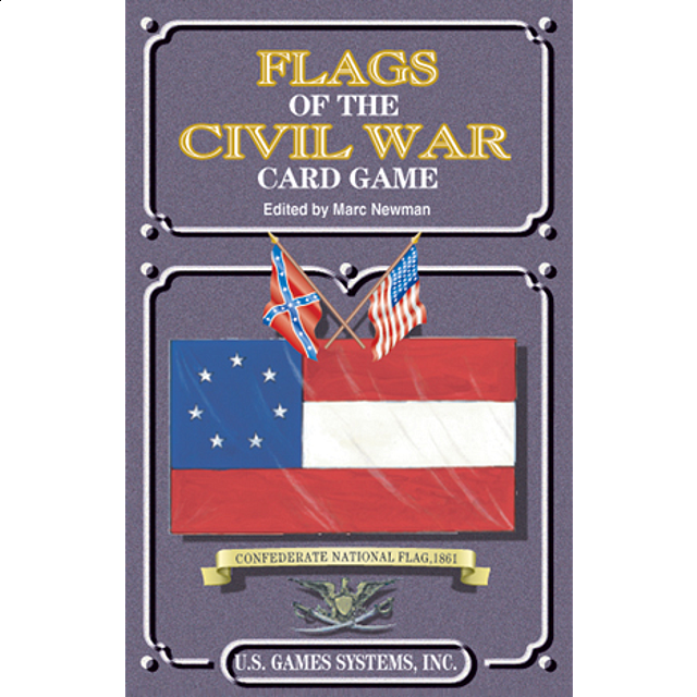 flags-of-the-civil-war-card-game-deck
