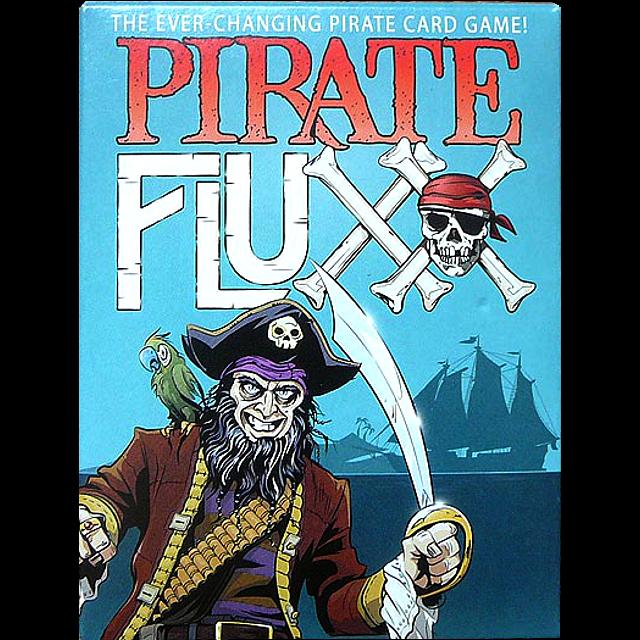 pirate-fluxx