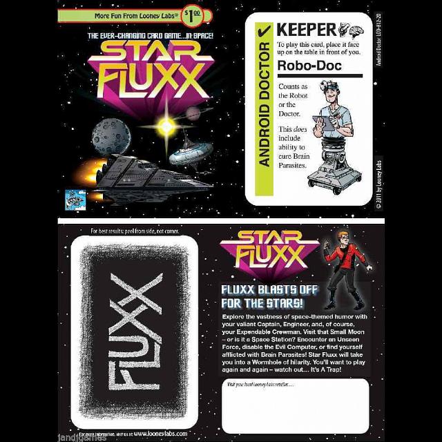 star-fluxx-doctor-expansion-card