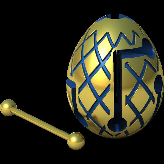 smart-egg-labyrinth-puzzle-jester