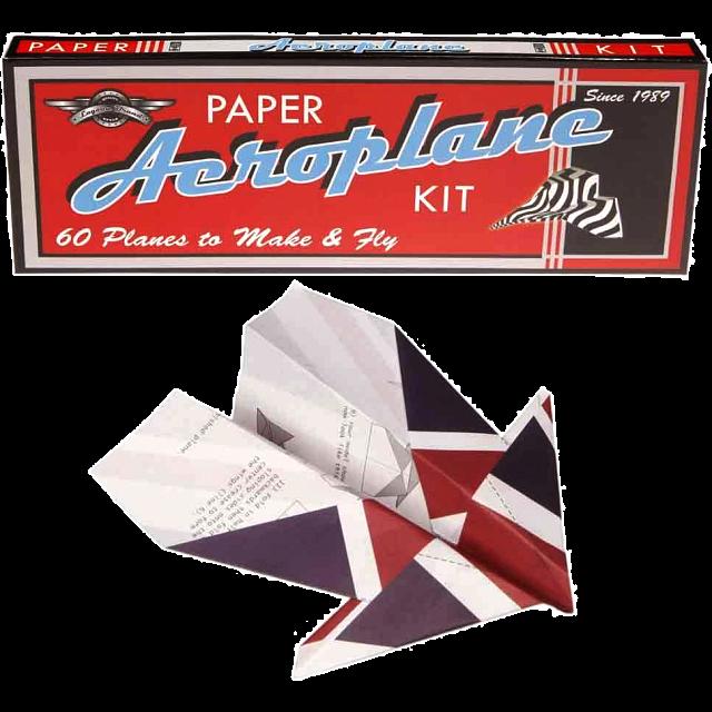 paper-aeroplane-kit