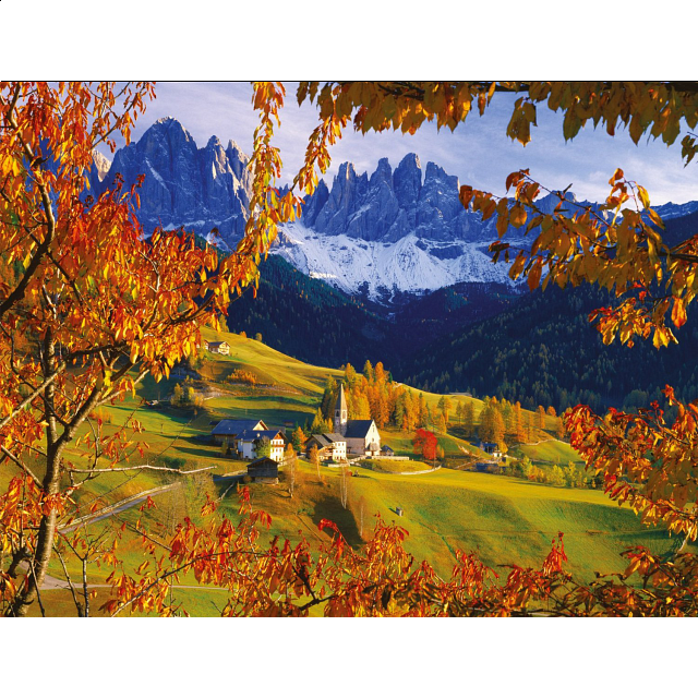 the-dolomites-in-autumn