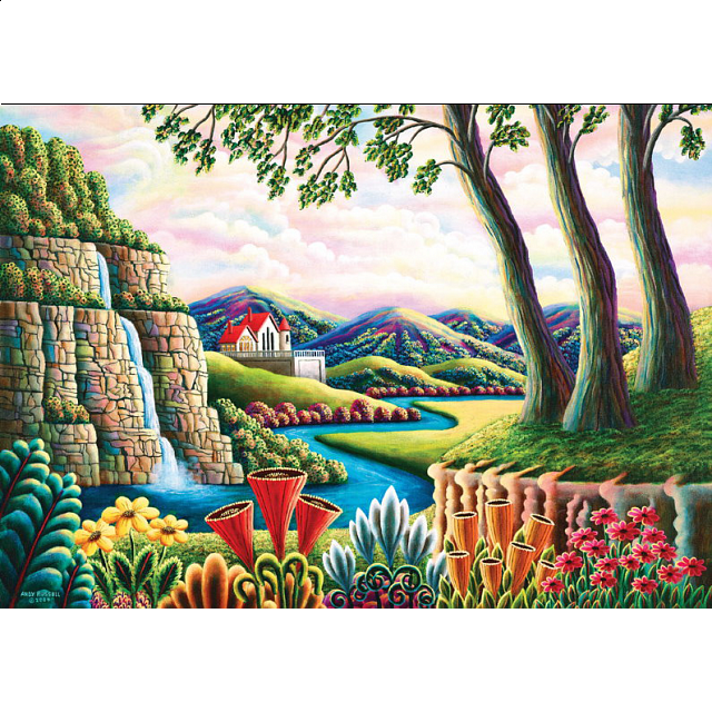 wonderland-river-of-dreams
