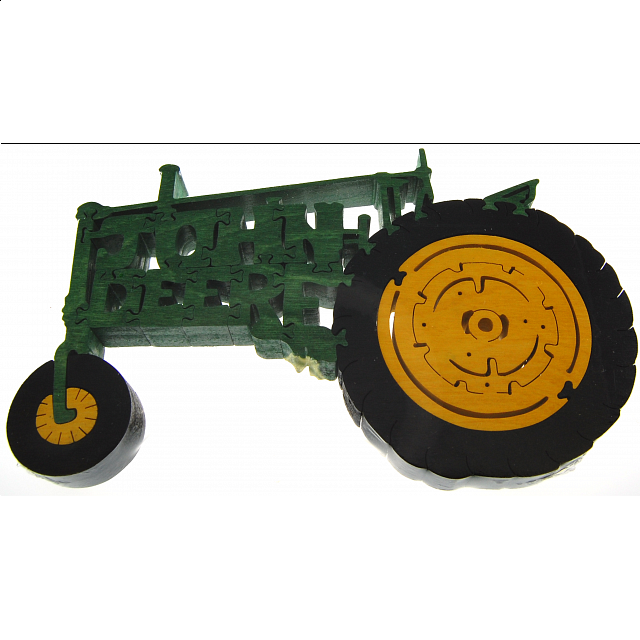 john-deere-old-tractor-wooden-jigsaw