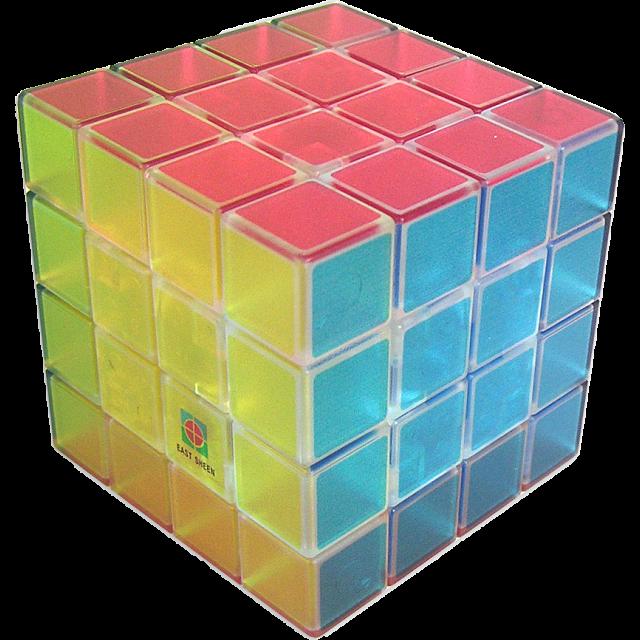 east-sheen-transparent-4x4x4-cube