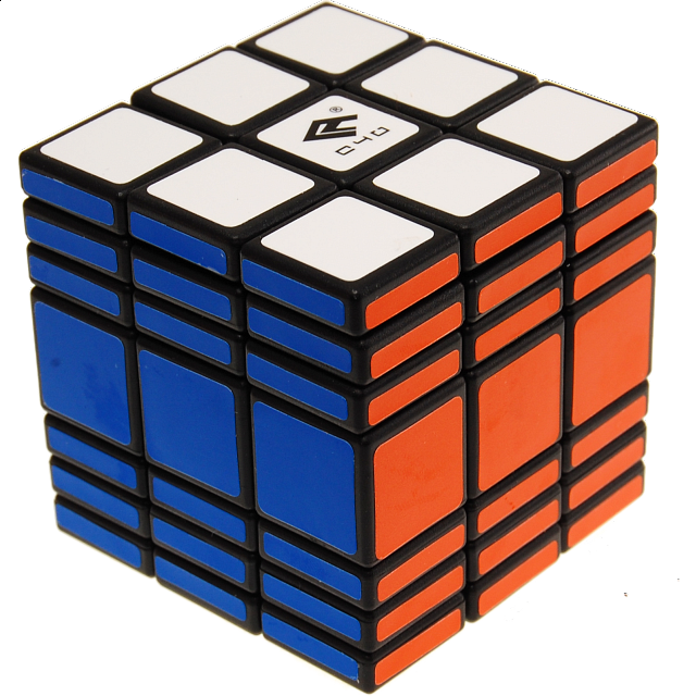 fully-functional-3x3x7-cube-black-body
