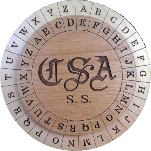 confederate-army-cipher-disk