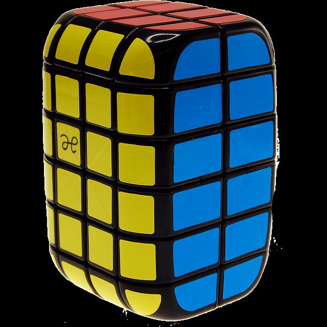 hunter-pillow-2x4x6-cuboid-black-body