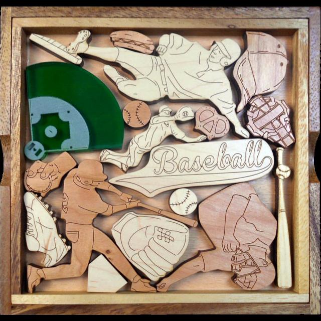 baseball-fanatic-puzzle