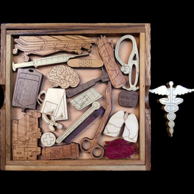 medical-emergency-puzzle