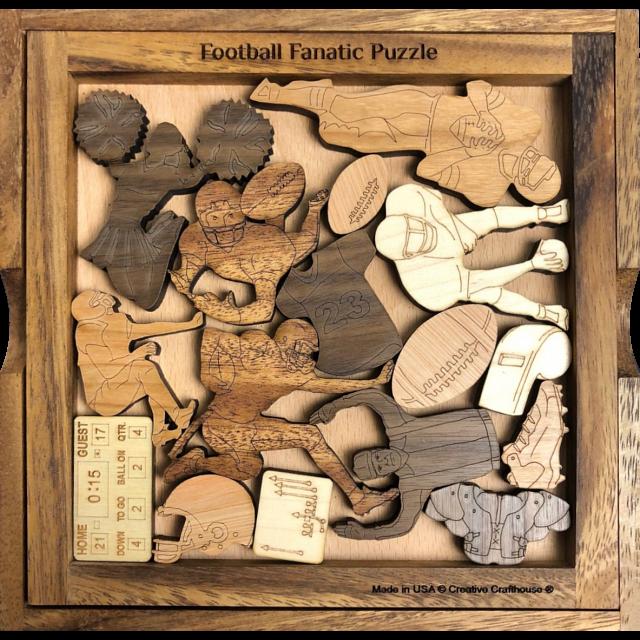 football-fanatic-puzzle