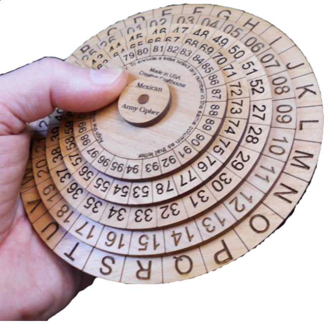 mexican-army-cipher-wheel