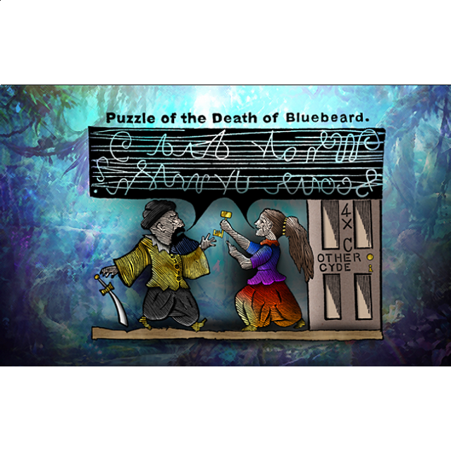 puzzle-of-the-death-of-bluebeard