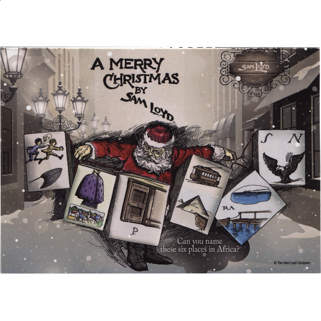 a-merry-christmas-by-sam-loyd