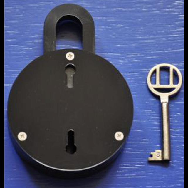 swing-lock-plastic