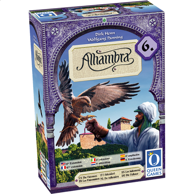 alhambra-expansion-6-the-falconers