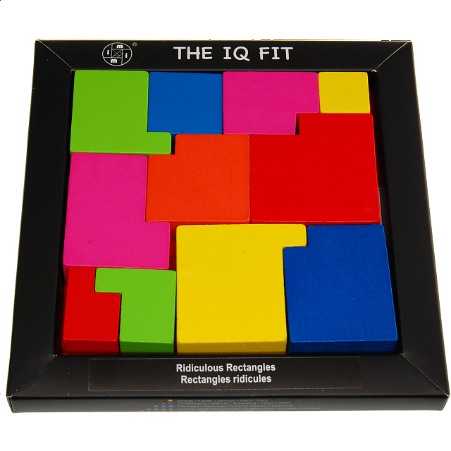 iq-fit-ridiculous-rectangles