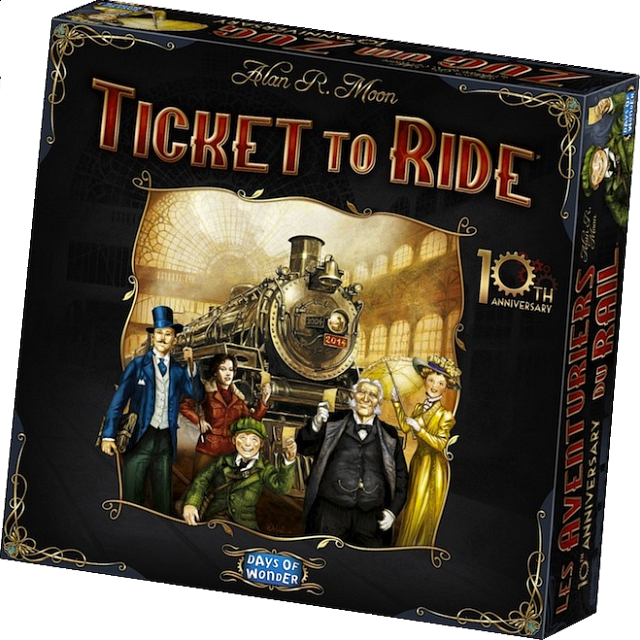 ticket-to-ride-10th-anniversary-edition