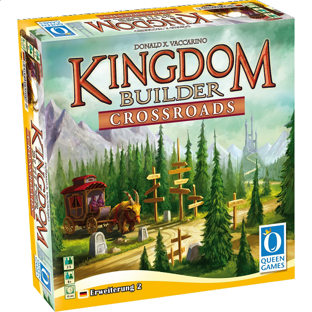 kingdom-builder-crossroads