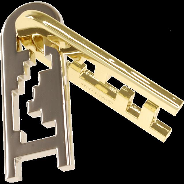 cast-keyhole