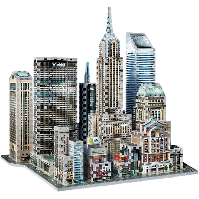 new-york-collection-midtown-east-wrebbit-3d-jigsaw-puzzle