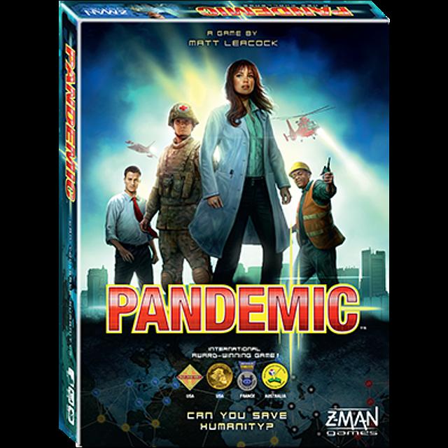 pandemic-2013
