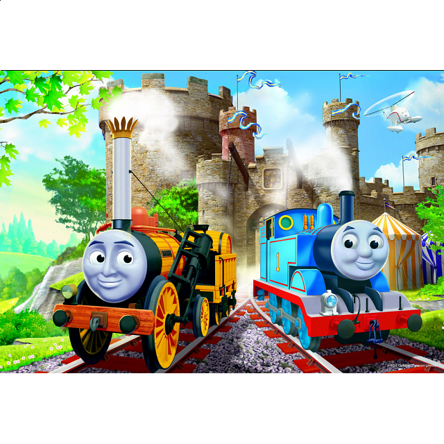 thomas-friends-king-of-the-railway