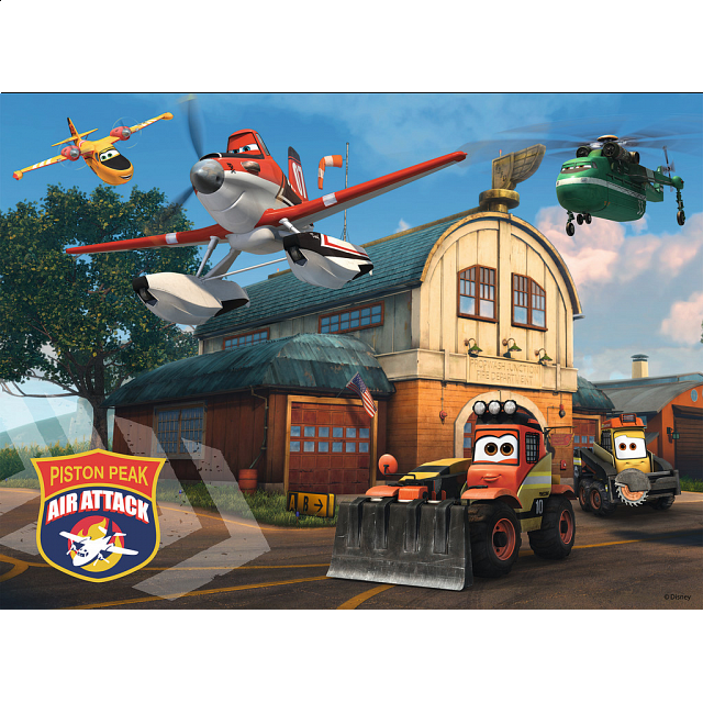 disney-planes-glorious-rescue-team