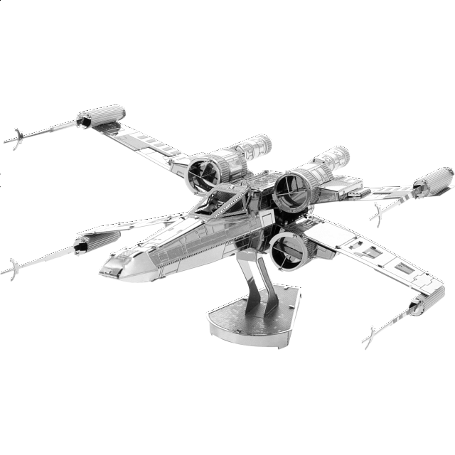 metal-earth-star-wars-x-wing-starfighter